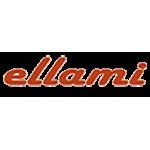 Ellami