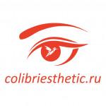 Colibri Esthetic