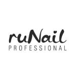 ruNail