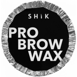 PRO BROW WAX Воск для бровей от Shik, 125 гр