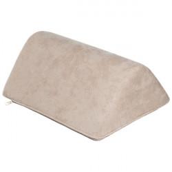 Подушка ортопедическая треугольная