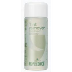 Средство для удаления краски с кожи REFECTOCIL