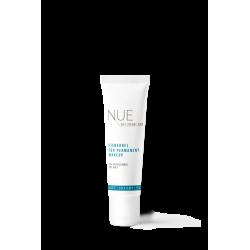 Косметический гель NUE Eisbergel, 30 ml