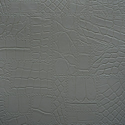 Складная кушетка PROFiPLACE MASS STOL (средняя - 182х62х75)