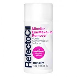 Мицеллярная вода для снятия макияжа REFECTOCIL