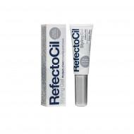 Стайлинг-гель для бровей и ресниц Protect&Care REFECTOCIL