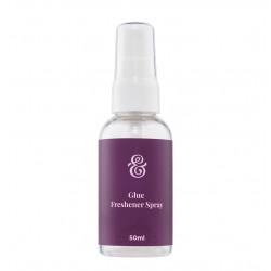 Антиаллергенный спрей Glue Freshener Spray ENIGMA