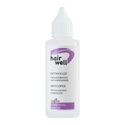 Оксид для краски HairWell 2%