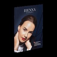Каталог Henna Expert
