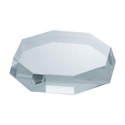 Камень для клея (хрустальный) VIVIENNE