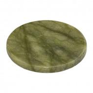 Камень для клея (нефритовый) VIVIENNE