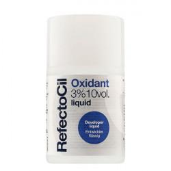 Оксид жидкий REFECTOCIL