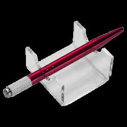 Подставка для ручки