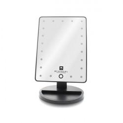 Зеркало настольное с подсветкой и сенсорным управлением BESPECIAL