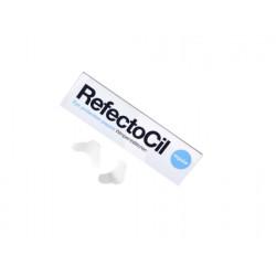 Бумажные подкладки под глаза REFECTOCIL