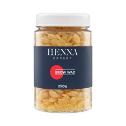 Воск для бровей Henna Expert (250 гр)