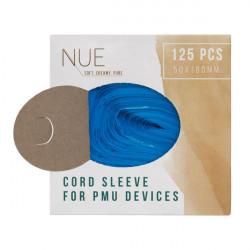 Барьерная защита NUE, 125 шт/уп
