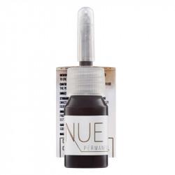Пигмент для перманентного макияжа NUE 3 mg